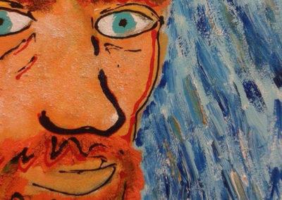 Vincent - 15009